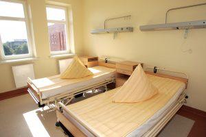 Lietuvoje drastiškai padaugėjo susirgimų virusiniu hepatitu A