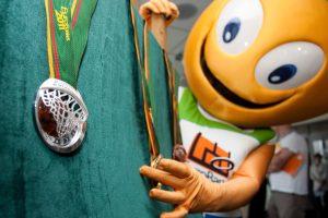 Skirstant valstybės lėšas sportui nevyriausybininkai pasigenda skaidrumo