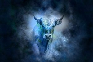 Astrologinė prognozė gegužės 6–12 dienoms