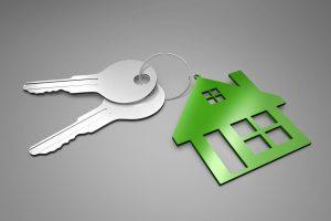 Už bendrovės lėšas kaunietis pasistatė namą, apgavo notarą ir bankrutavo
