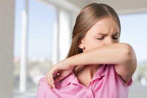 Dažniausia kvėpavimo takų alergija Europoje: kaip su ja gyventi?