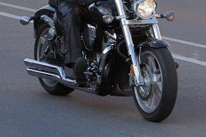 Nauji motociklų registravimo reikalavimai
