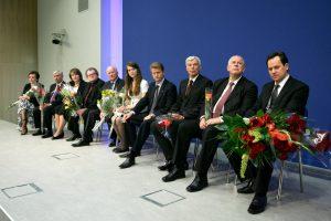 Lietuviai Briuselyje: daug kalbų, mažai darbų?
