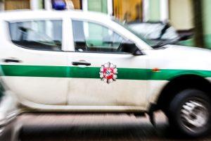 """Per plauką nuo tragedijos: gauja Vilniuje kėsinosi pagrobti """"Maximos"""" savininką"""