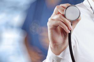 Nuoširdžiausio gydytojo rinkimai: sergančiajam reikia ne tik vaistų