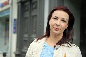 Iš emigracijos į Kauną grįžusi moteris pasijuto apgauta