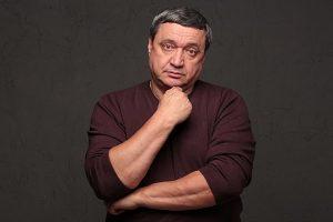 Garsus Rusijos žurnalistas: žiniasklaida kliudo valdžiai