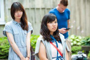 VDU prasideda vasaros kursai užsieniečiams