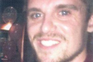 Išgelbėtas 30 valandų jūroje praleidęs škotų banglentininkas