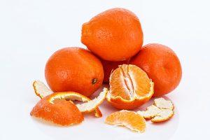 Netikėta apelsino nauda organizmui