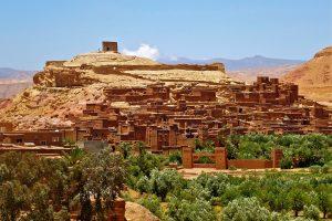 Įvairialypis Marokas: trijų apsilankymų jam pažinti tikrai negana