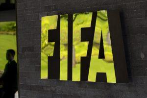 Paskelbta, kada paaiškės 2026 metų pasaulio futbolo čempionato organizatorius