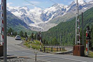 Ko galime išmokti iš Šveicarijos?
