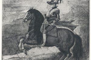 Nepraleiskite progos M. K. Čiurlionio muziejaus parodas pamatyti nemokamai