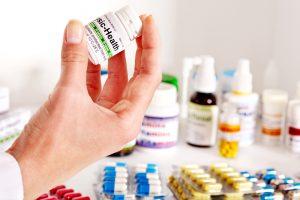 Ligoniams – daugiau kompensuojamų vaistų