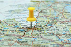 Latvija suskaičiavo: žala dėl sovietų okupacijos siekia 185 mlrd. eurų