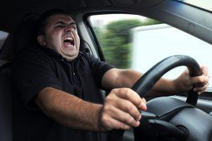 Svarbiausia dilema autopilotams – kas gyvens, o kas mirs avarijos atveju?