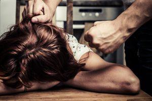 Vilkaviškietis įtariamas dviejų dukrų tvirkinimu