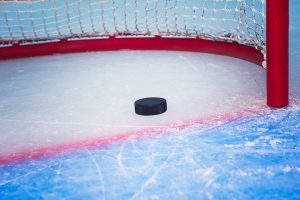 Pasirašyta sutartis dėl Panevėžio ledo arenos statybos