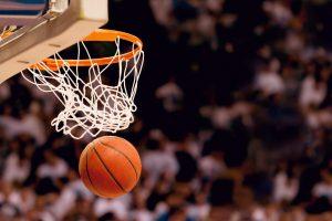 Lietuvos 18-metės krepšininkės Europos čempionate liko dešimtos