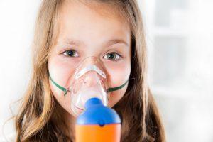 Reikia susirūpinti: astma kamuoja beveik 60 tūkst. lietuvių