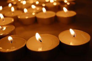Zarasų rajone per avariją žuvo moteris