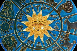 Astrologinė prognozė liepos 22– 28 dienoms
