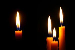 Trakų rajone žuvo į priešpriešinę eismo juostą išvažiavęs vairuotojas