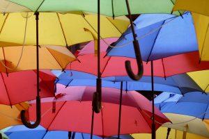 Vasara jau baigėsi? Į Lietuvą plūsta vėsesni orai