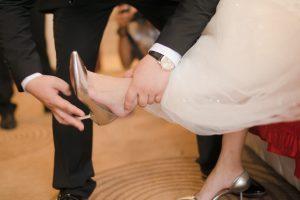 Kaune tęsiasi vestuvių sezonas (jaunavedžių sąrašas)