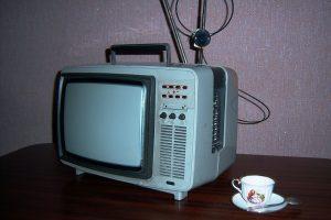 """""""Šilelio"""" vardas – ant Kinijoje pagamintų projektorių"""