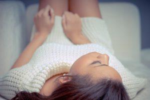 Moterų sveikata: apie ką perspėja bloga nuotaika?