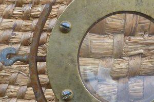 Klaipėdos simboliai – metalo meno parodoje