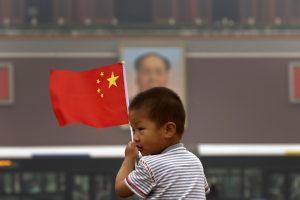 Kinija baigia kurti visuotinę sekimo sistemą: pasekmes pajusti gali visi