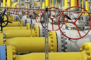 Lenkija mažina priklausomybę nuo Rusijos: pirks dujas iš JAV