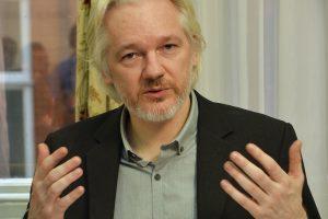 """""""Wikileaks"""": CŽV šnipinėjo Prancūzijos prezidento rinkimus"""