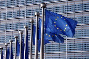 ES skirs 123 mln. eurų smulkių Baltijos šalių įmonių finansavimui
