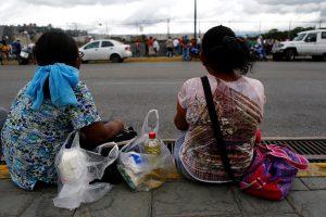 Nuslūgus elektros krizei, Venesuela grįžta prie penkių darbo dienų