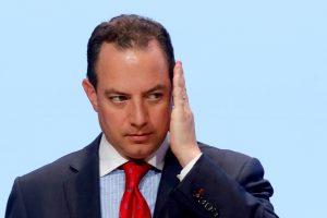 D. Trumpo kandidatai į administracijos postus – prieštaringi veikėjai
