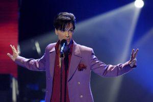 Prince'o mirtį tyrę prokurorai niekam nepareiškė kaltinimų