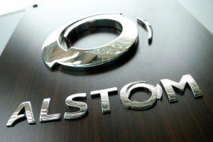 """Vyriausybė dar neapsisprendė dėl """"Alstom"""" sumokėtų 13 mln. eurų"""
