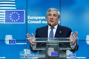 ES nepripažintų suverenios Katalonijos valstybės