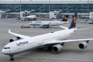 Brazilijoje iš lėktuvo pavogta 5 mln. dolerių grynųjų siunta