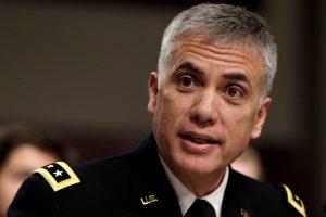 JAV įspėja dėl vis sudėtingesnių kibernetinių atakų iš Rusijos ir Kinijos