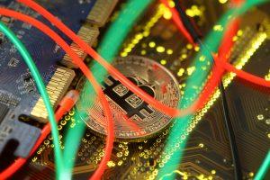 Lietuvoje atsiranda daugiau teisinio aiškumo dėl kriptovaliutų