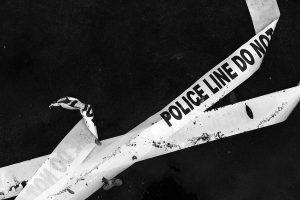 Floridoje policininkas šovė į gulintį beginklį juodaodį