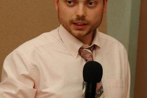 Kremliaus kritikas V. Kara-Murza apnuodytas nežinoma medžiaga