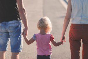 Išmokos vaikams: svarbiausi klausimai ir atsakymai