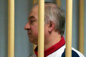 Žmogžudystės užsienyje – skiriamasis Rusijos žvalgybos veikimo ženklas?
