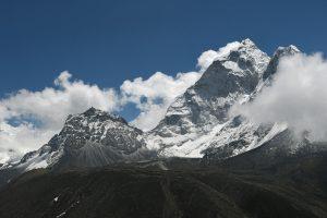 Nepale per audrą žuvo devyni Pietų Korėjos alpinistai